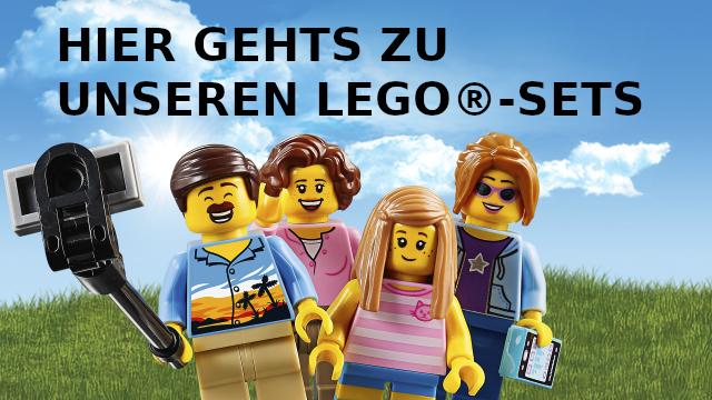 Banner-Uebersicht