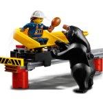 LEGO® City - Mining