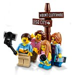 LEGO® City - Stadt