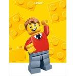 LEGO® Einzelfiguren