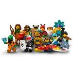 LEGO® Minifigures 71029 - Serie 21