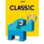LEGO® Classic Sets ermöglichen...
