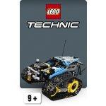 LEGO® Technic Sets bieten Kindern...