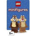 LEGO® Minifiguren eröffnen ganz neue...