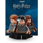 Lego Harry Potter ist ein Lego-Thema,...