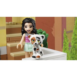 LEGO® Friends 41379 - Heartlake City Restaurant