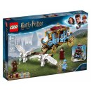 LEGO® Harry Potter 75958 - Beauxbatons Kutsche