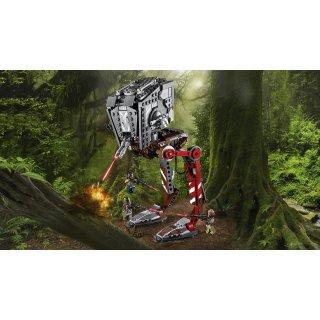 LEGO® Star Wars 75254 - AT-ST-Räuber