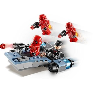 LEGO® Star Wars 75266 - Sith Troopers Battle Pack
