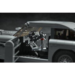 LEGO® Creator Expert 10262 - James Bond Aston Martin DB5