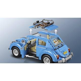 LEGO® Creator Expert 10252 - VW Käfer