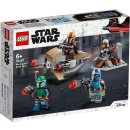 LEGO® Star Wars 75267 - Mandalorian Battle Pack