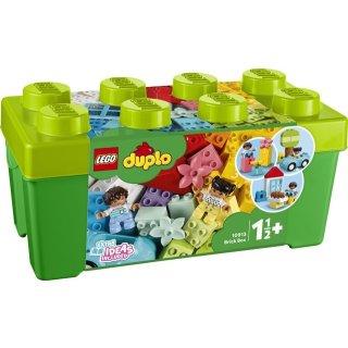 LEGO® DUPLO® 10913 - Steinebox