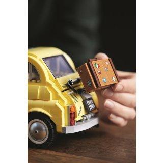 LEGO® Creator Expert 10271 - Fiat 500