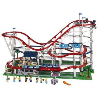 LEGO® Creator Expert 10261 - Achterbahn