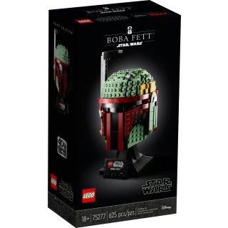LEGO® Star Wars 75277 - Boba Fett
