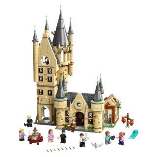 LEGO® Harry Potter 75969 - Astronomieturm auf Schloss Hogwarts