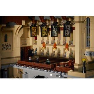 LEGO® Harry Potter 71043 - Schloss Hogwarts