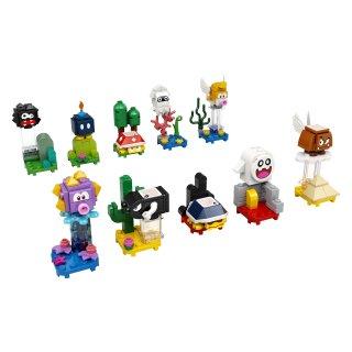 LEGO® SUPERMARIO 71361 - Mario-Charaktere-Serie