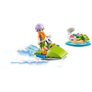 LEGO® Friends 30410 - Mias Schildkröten-Rettung