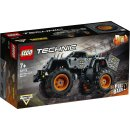 LEGO® Technic 42119 - Monster Jam Max-D