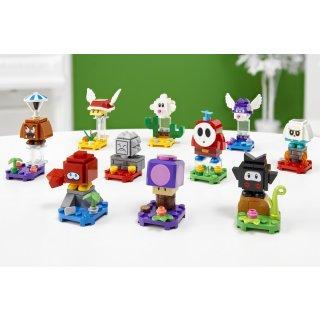 LEGO® SUPERMARIO 71386 - Mario-Charaktere-Serie 2