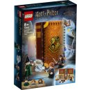 LEGO® Harry Potter 76382 - Hogwarts Moment:...