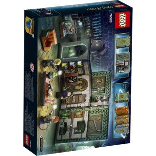 LEGO® Harry Potter 76383 - Hogwarts Moment: Zaubertrankunterricht
