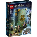 LEGO® Harry Potter 76383 - Hogwarts Moment:...