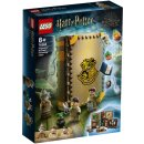 LEGO® Harry Potter 76384 - Hogwarts Moment:...