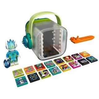LEGO® VIDIYO 43104 - Alien DJ Beatbox