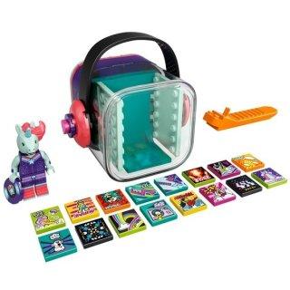 LEGO® VIDIYO 43106 - Unicorn DJ Beatbox