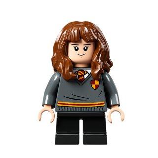 LEGO® Harry Potter 76382 - Hermione Granger aus Set 76382  - Figur