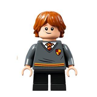 LEGO® Harry Potter 76382 - Ron Weasley aus Set 76382  - Figur