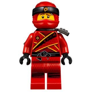 LEGO® Ninjago 891842-1 - Kai