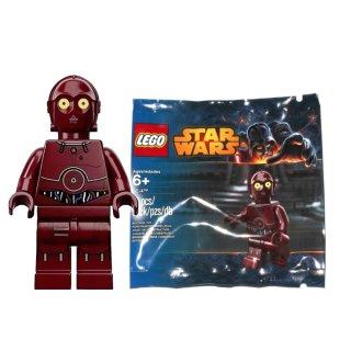 LEGO® Star Wars 5002122-1 - TC-4 Polybag