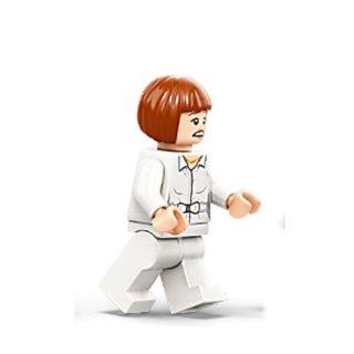 LEGO® Jurassic World 75941 - Claire Dearing aus Set 75941 - Figur