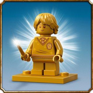LEGO® Harry Potter 76388 - Besuch in Hogsmeade™