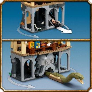 LEGO® Harry Potter 76389 - Kammer des Schreckens