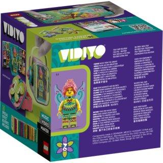 LEGO® VIDIYO 43110 - Folk Fairy BeatBox