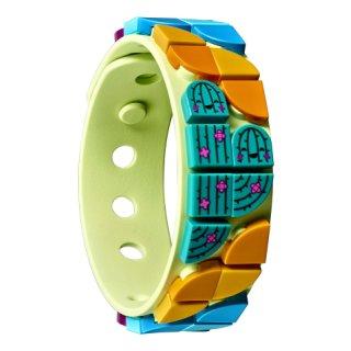 LEGO® DOTS 41922 - Kaktus Armband