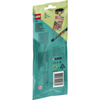 LEGO® DOTS 41933 - Musik Armband