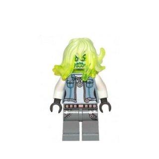 LEGO® Hidden Side 792005-1 - Possessed Biker