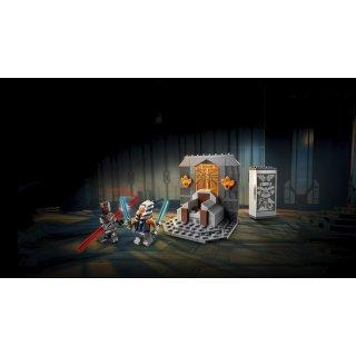 LEGO® Star Wars - 75310 Duell auf Mandalore™
