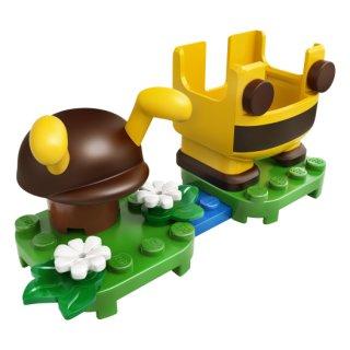 LEGO® SUPERMARIO 71393 - Bienen-Mario Anzug