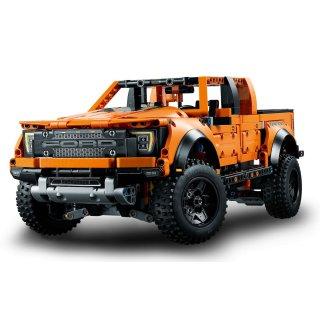 LEGO® Technic 42126 - Ford Raptor F-150