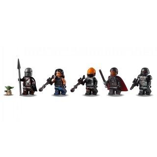 LEGO® Star Wars - 75315 Imperial Light Cruiser
