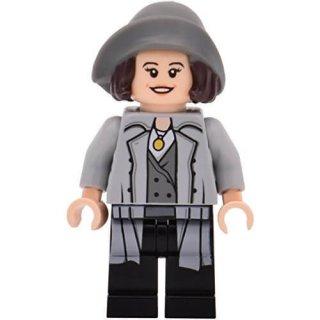LEGO® Harry Potter 71257 - Tina Goldstein aus Set 71257 Dimensions Fun Pack  - Figur